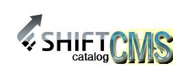 LuxChrono - Онлайн магазин швейцарских часов : Каталог сайтів Львова